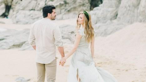 I had an Affair with my Husband