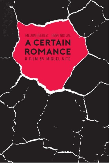 A Certain Romance