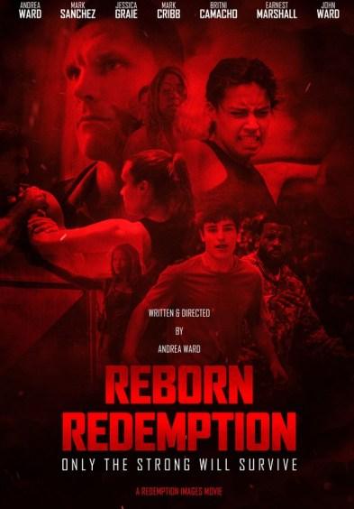 Reborn Redemption