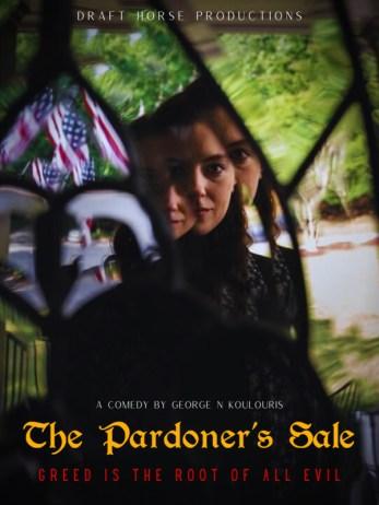 The Pardoner's Sale