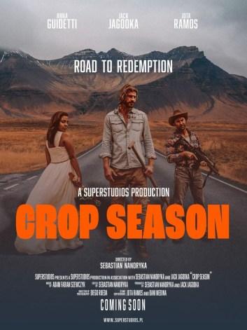 Crop Season