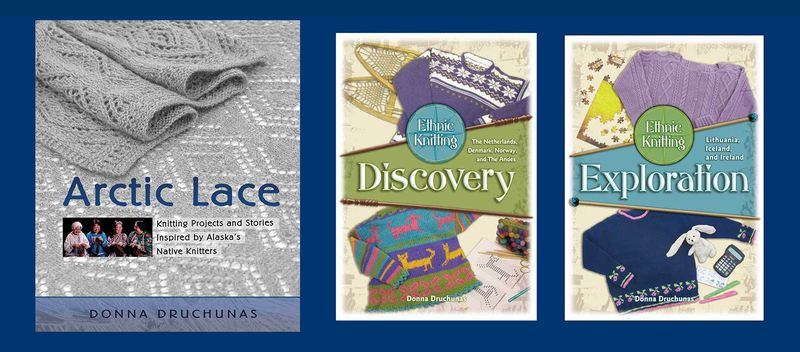 Donna-books