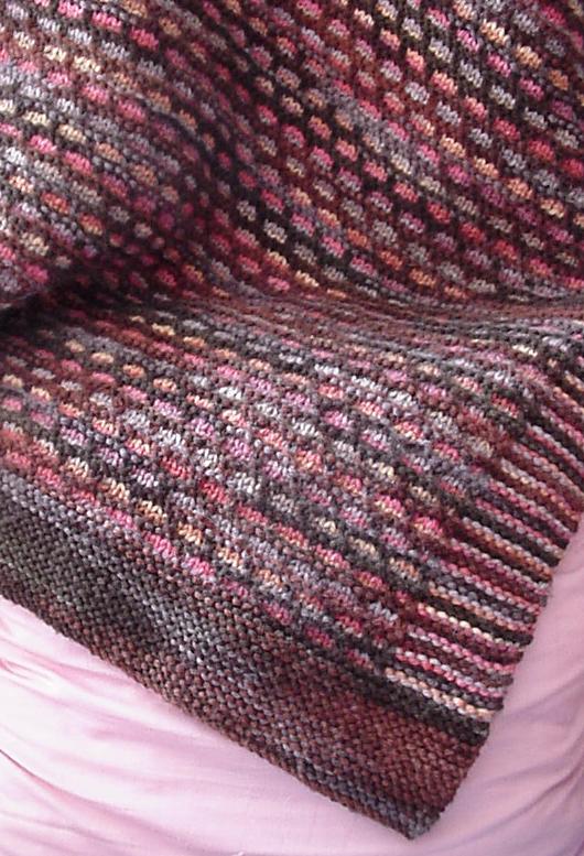 20061028_blanket2crop
