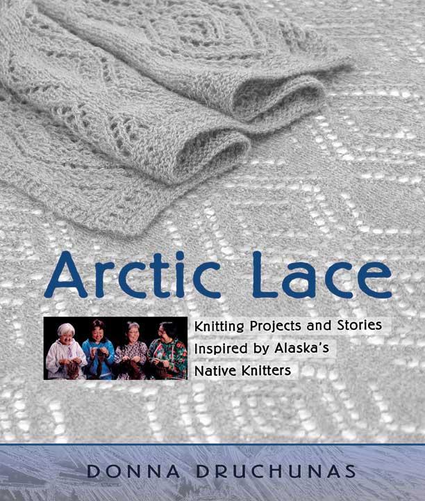 Arcticlacemini