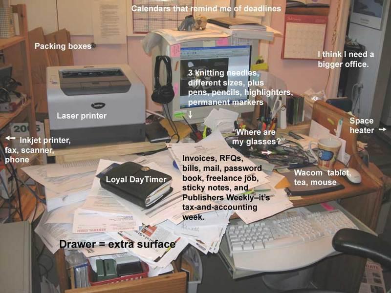 Desk_0107web_1