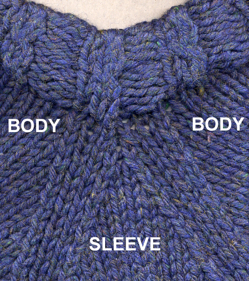 Navy_sweater_2type_copy