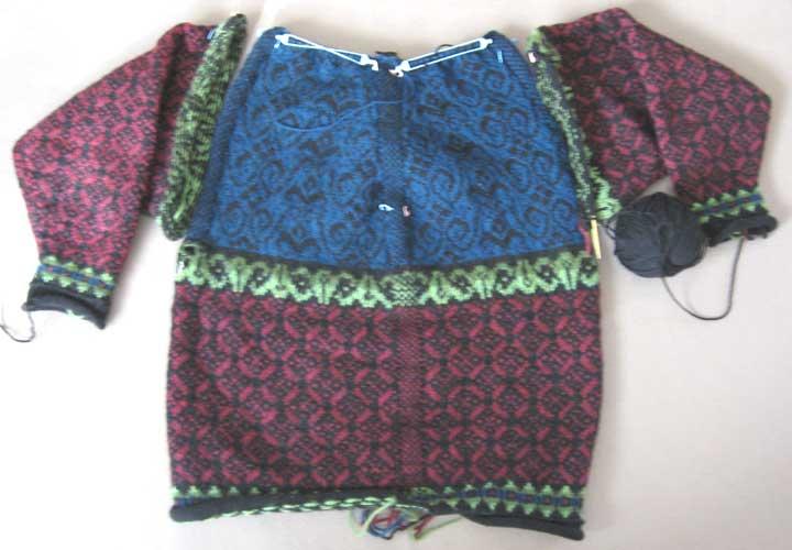 Sweaterpartsimg_0119