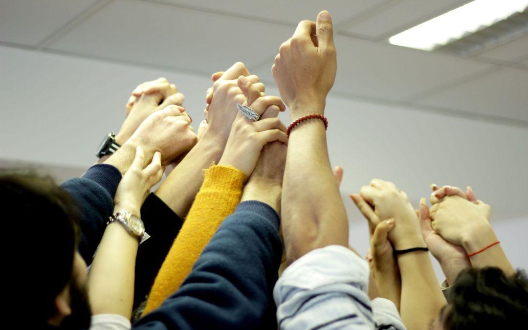 Roma hősök workshop –pályázati felhívás tanintézmények és diákcsoportok számára!