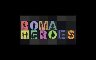 A Roma Hősök idén házhoz mennek
