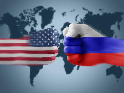 Znalezione obrazy dla zapytania Rosyjskie bazy wokół USA