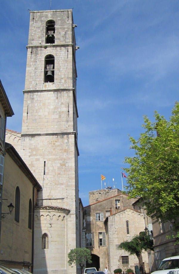 Visit Grasse France Creating Perfume