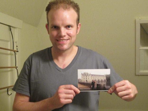 Lettr digital postcard custom postcard sending postcards modern customized postcards postcard mailing service