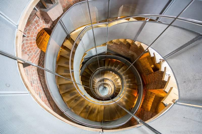 The Lighthouse top things to do in Glasgow Scotland attractions
