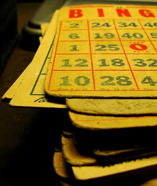 winning number, bingo, winner, lottery prize, prize