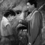 roman holiday, rome, mouth of truth