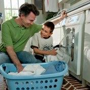 family-chores-fun-kid-400x400