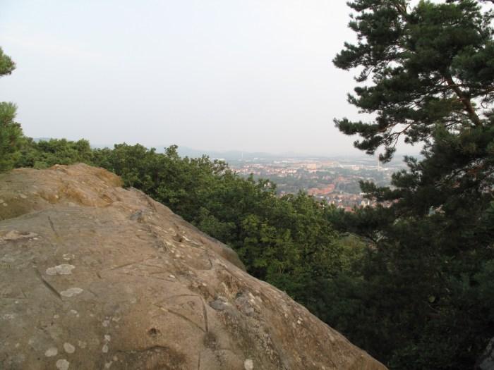 BellevueBlankenburg