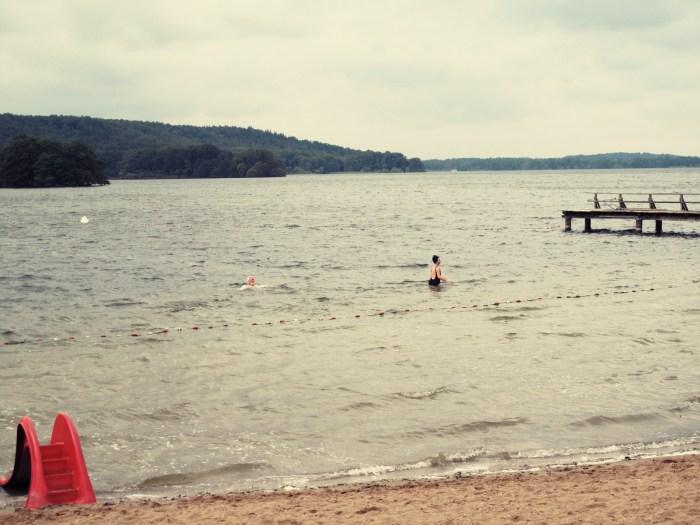 Strandbad_Dieksee_06