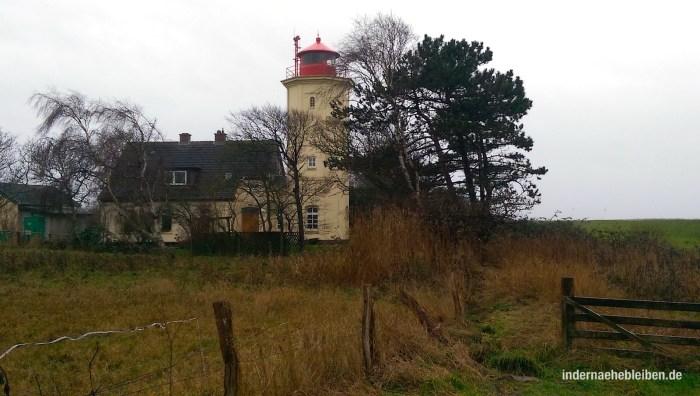 LeuchtturmWestermarkelsdorf