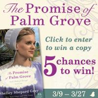promisepalmgrove-bloggerbutton
