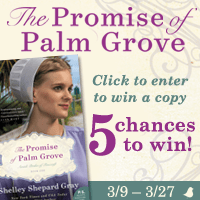 promisepalmgrove-bloggerbutton