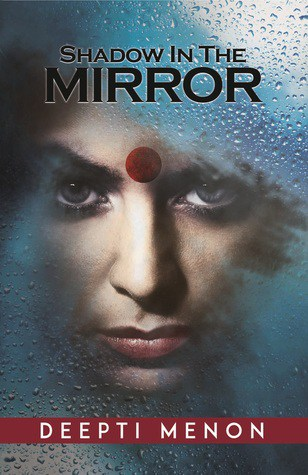 Shadow in the Mirror_Cover
