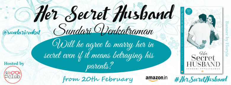 Her Secret Husband_Banner
