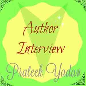 Prateek Yadav_Banner