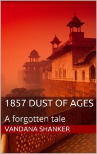 1857Dust of Ages_Cover