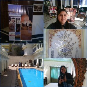 Venue_Hotel Swaroop Vilas