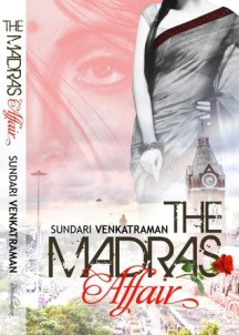 The Madras Affair