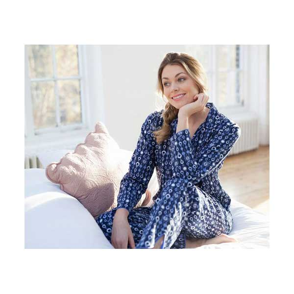 CyberJammies Pyjamas til Damer 3465/3466