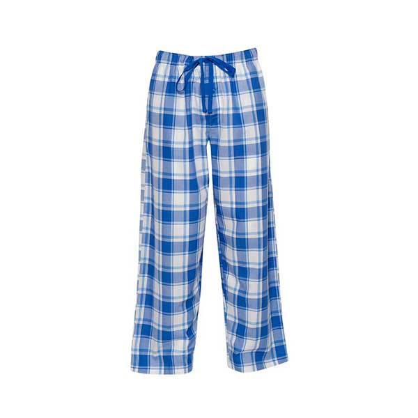 CyberJammies 6112/6108 Herre Pyjamas