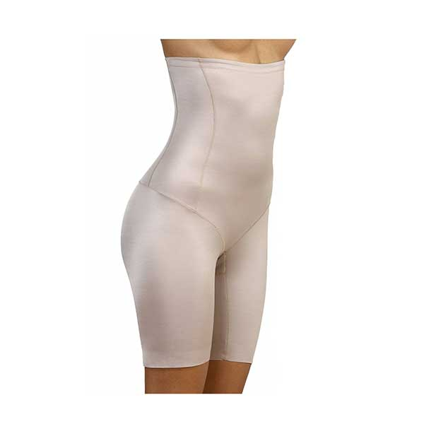 Shapewear Pantalon