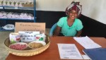 The Queen of Mecuburi: Mozambican Entrepreneur Finds Success in Agribusiness