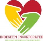 INDESEEM INCORPORATED