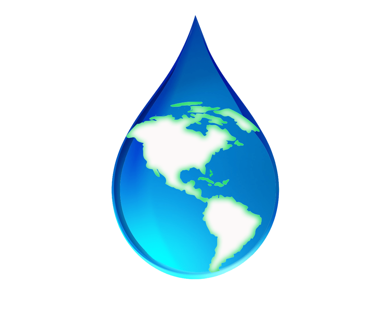 Sustainable Water Security