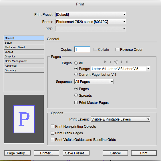 What's New in InDesign 2014.2 February 2015 Release - InDesignSecrets : InDesignSecrets