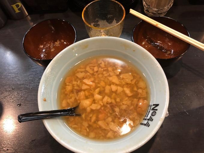 No11_完食