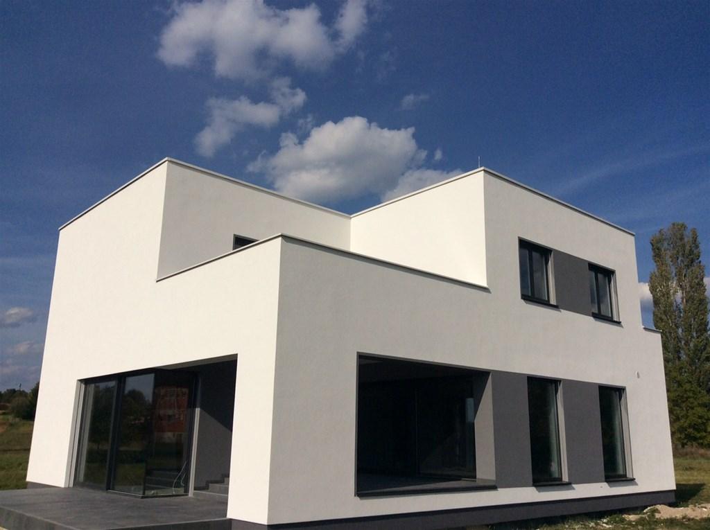 NOVA Moderna Kuća U Bistri, PRILIKA!