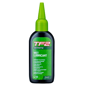TF2 Extreme Wet Lubricant (75ml) thumbnail