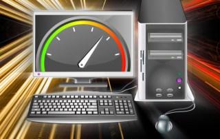 como acelerar tu pc