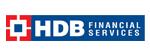 business loan in hdb