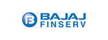 business loan in bajaj-finserv