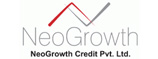 home loan in neogrow