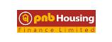 home loan in pnb-housing