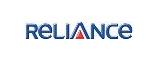 education loan in reliance