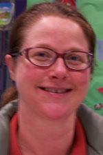 Amy-Johnson-web.jpg