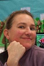 Anna-Folsom-web.jpg