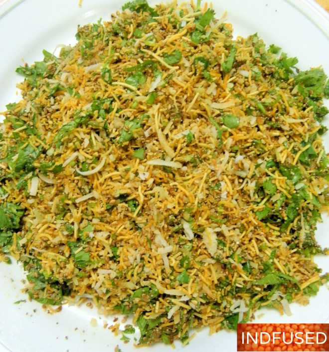 #Diwali #snack #addictive #popular #savory #baked #recipe